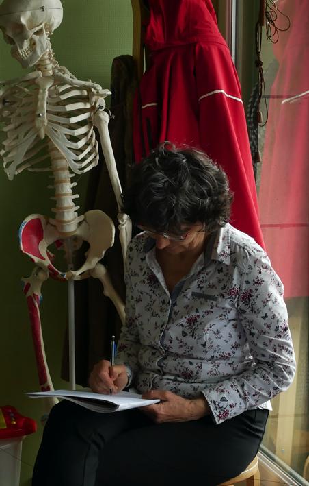 devenir praticien en médecine chinoise traditionnelle