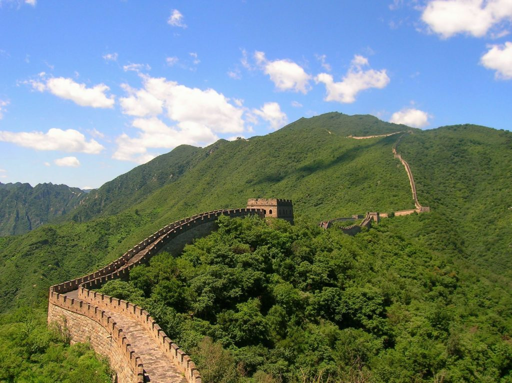 formation énergétique chinoise - pédagogie active